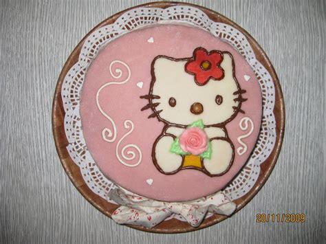 deco hello anniversaire 28 images deco hello pour gateau les recettes populaires blogue le