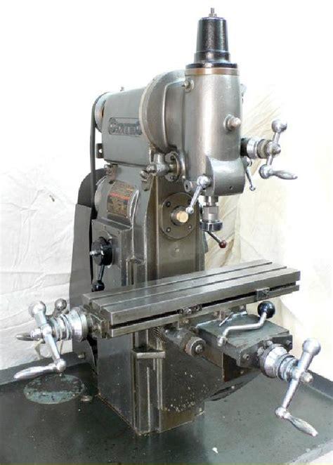 sold centec  universal milling machine storelathescouk