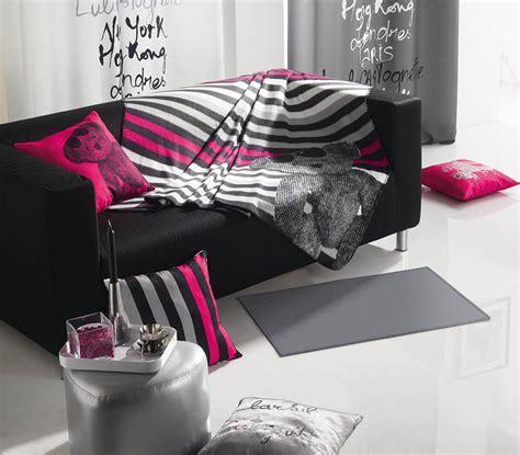 couverture plaid polaire jet 233 de fauteuil 130 x 160 cm
