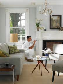 painting home interior cost interior house painting tips cleveland artisans