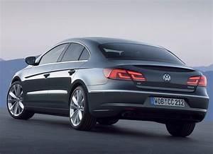 Volkswagen Passat Cc : volkswagen cc photo 2 11821 ~ Gottalentnigeria.com Avis de Voitures