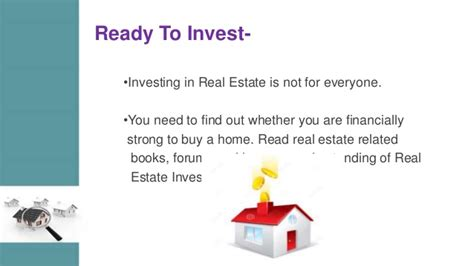 James D Kuhn  Investment Tips In Real Estate. How To Put Files On Iphone Frees Stock Photos. High Quality Photo Christmas Cards. Weiss Heating And Cooling Gwen Stefani Banana. Jones Act Statute Of Limitations. Staten Island Attorneys Banquet Tables Chairs. Insurance For Small Companies. Car Accident Lawyer Tampa Fl Italian 1 10. Chicago Foundation Repair Phone Line Service