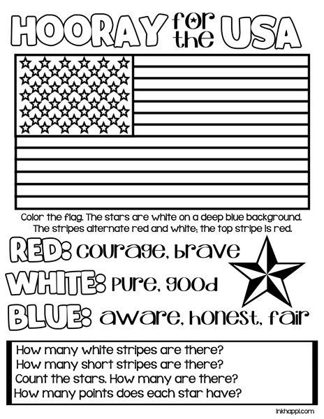 american flag colors meaning american flag quotes and meanings quotesgram