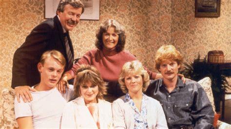 tv show no place like home 1983 tv show 1983 1987 Home