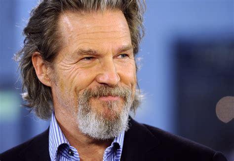 Jeff Bridges' Marriage Advice: Actor Talks Infidelity