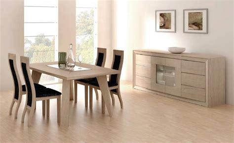 salle a manger moderne belgique meubles prestige catalogue salles 224 manger