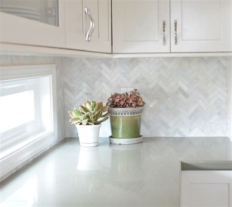 sensate touchless kitchen faucet my 39 s kitchen remodel centsational style