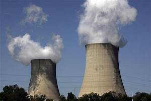 Exelon Corp. (EXC) Nuclear Plant Closures Point To Wider ...  Nuclear
