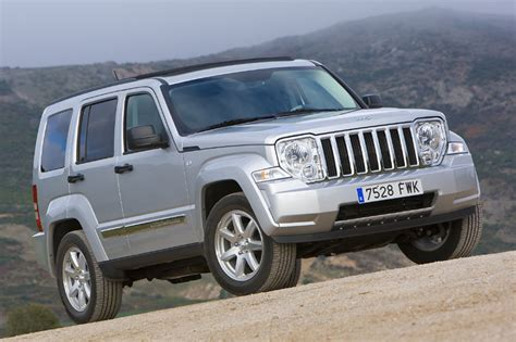 jeep cherokee   limited automatic  door specs cars