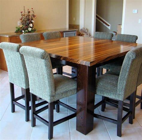 butcher block dining table design ideas home interiors