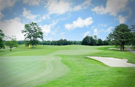 Renault Vineyard Golf by Renault Golf Course Boost Mobile Overnight Shipping