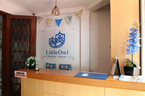 owl preschool daycare the 880 | IMG 0409 620x413
