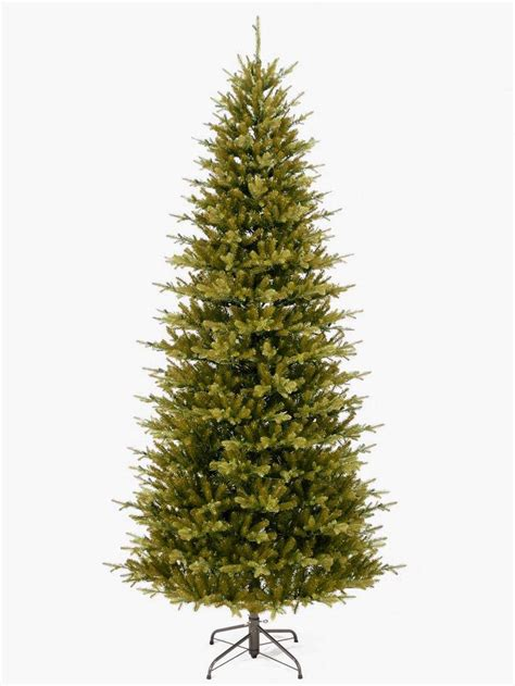 25 best ideas about 7ft christmas tree on pinterest