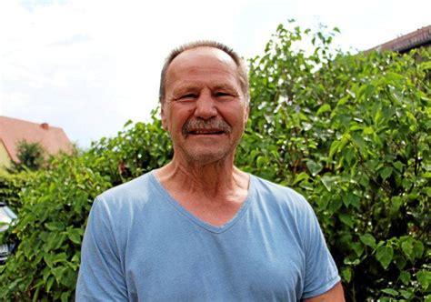 Jürgen Fanghänel - Alchetron, The Free Social Encyclopedia