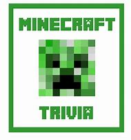 Free Printable Minecraft Games