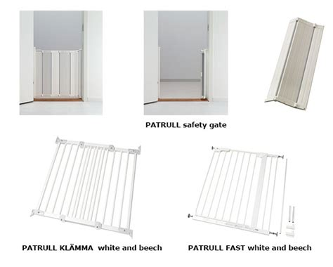 IKEA Product Recall