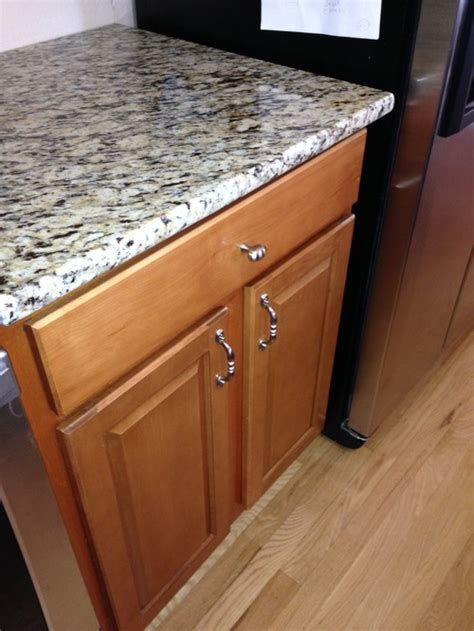 how much to replace cabinets and countertops installing granite countertops on existing cabinets mf