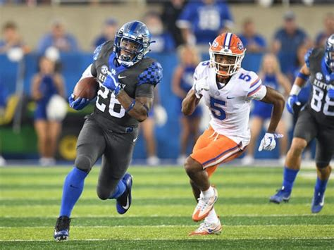 Get Uk Football Game On Tv Today  News