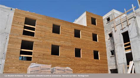 chambre des metiers valence chantiers de l 39 agence lamboley drome architecte