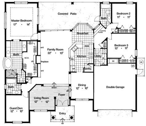 quebec   bedrooms   baths  house designers