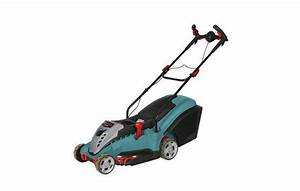 Bosch Rotak 43 Li Test : view all lawnmowers reviews ratings consumer nz ~ Eleganceandgraceweddings.com Haus und Dekorationen