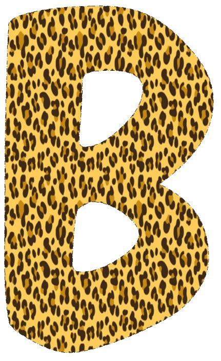 chb de katia artes lettering alphabet alphabet style alphabet design