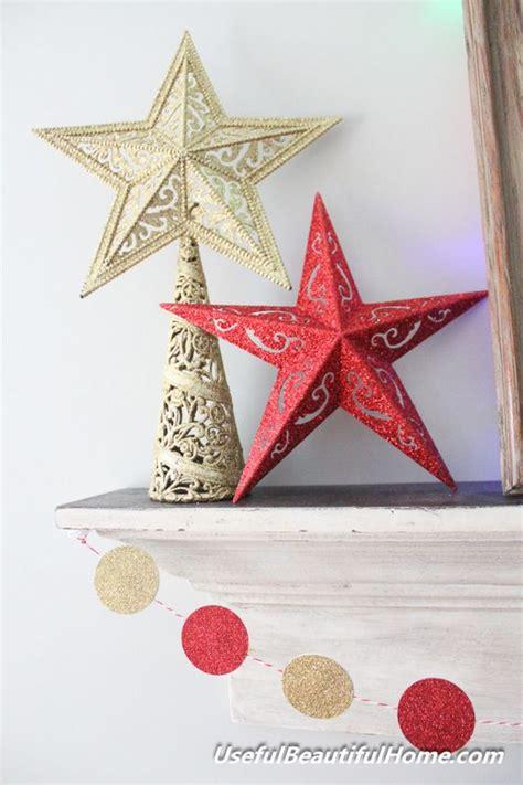 amazing christmas decor ideas