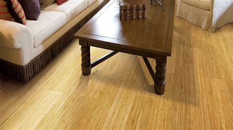 Home Legend Bamboo Flooring Cleaning by How To Clean Bamboo Floors Floor Design Ing