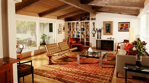 cabin designs rustic wooden ceiling ideas