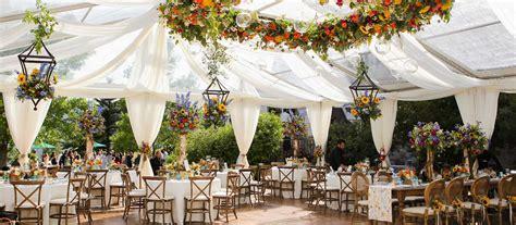 Colorado Wedding Planners