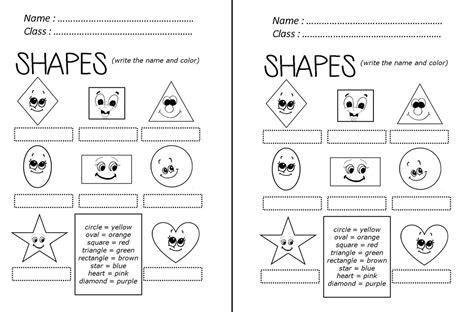 grade esl worksheets worksheet exercises for
