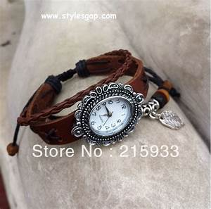latest stylish good watches wathes for ladies With beautiful watches for ladies