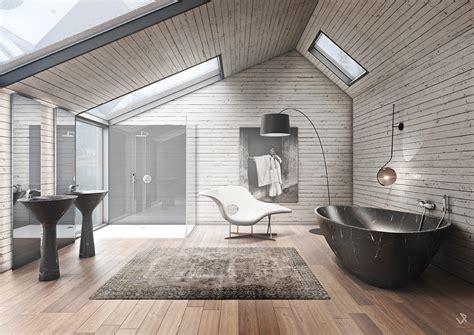 Unique Bathroom Designs by Beautifully Unique Bathroom Designs