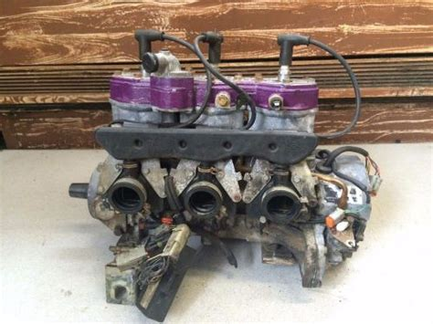 formula 3 engine complete snowmobile engines for sale page 73 of find