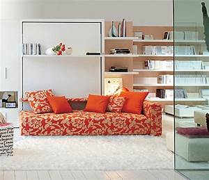 turn your bed into a sofa how to keep a bed from With turn single bed into sofa