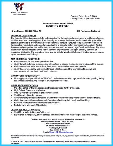 Cyber Security Consultant Resume by Powerful Cyber Security Resume To Get Hired Right Away