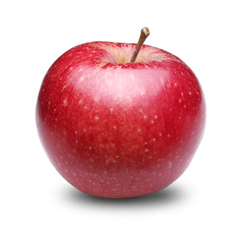 Apple Fruit Transparent | PNG All