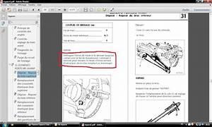 Espace Affaire Auto Montevrain : r solu roulement de roue avant passion espace club ~ Gottalentnigeria.com Avis de Voitures