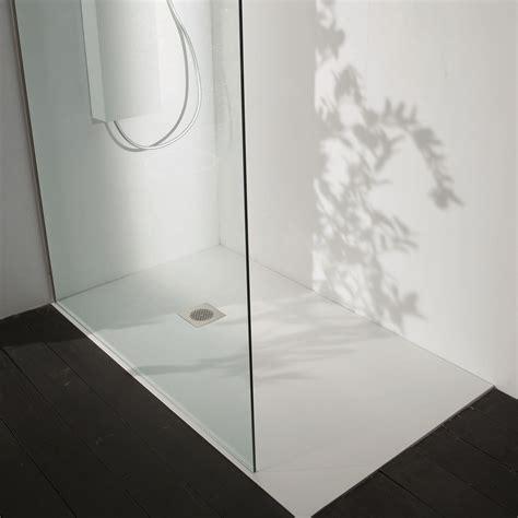 piatto doccia filo pavimento a filo pavimento o d appoggio i piatti doccia si