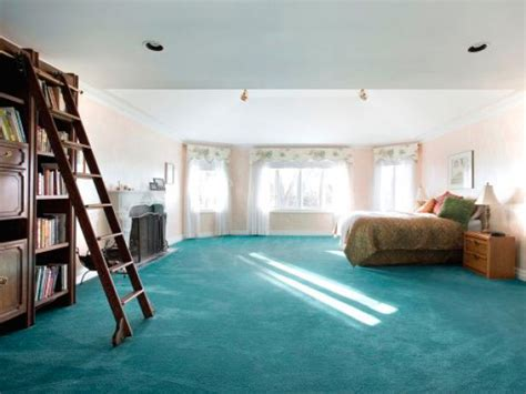 master bedrooms by candice hgtv 10 divine master bedrooms by candice olson hgtv 10   hdivd1009 1a.jpg.rend.hgtvcom.616.462