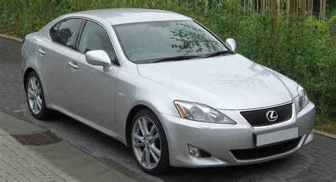 lexus luxury car luxury lexus sedan cars with image car of lexus sedan cars