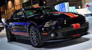 Cars updates: 2011 ford shelby gt500 wallpaper
