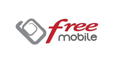 Mobile Free by Forfaits Free Mobile La Gamme De Forfaits Sans