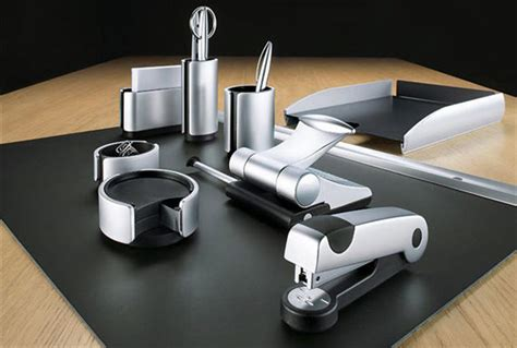cool desk accessories for guys ovado desk accessories cool material