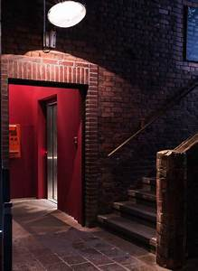Die Superbude Hamburg : die superbude zelebriert diesen fantastischen ersten freitag des jahres aino hamburg ~ Frokenaadalensverden.com Haus und Dekorationen