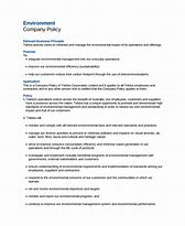 hd wallpapers corporate social responsibility policy template resume sample