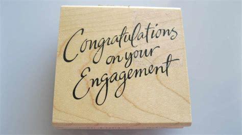 Engagement Quotes Humorous Engagement Quotes Quotesgram