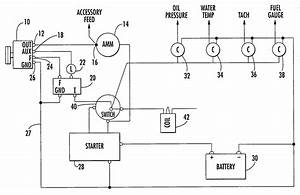 March 2018 Archive   Electronic Circuit Diagram
