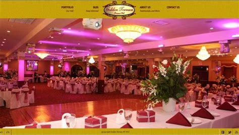 golden terrace banquet book your next event at our member s quot the golden terrace