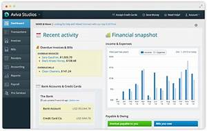 Free invoicing software mac for Billing and invoice software for mac